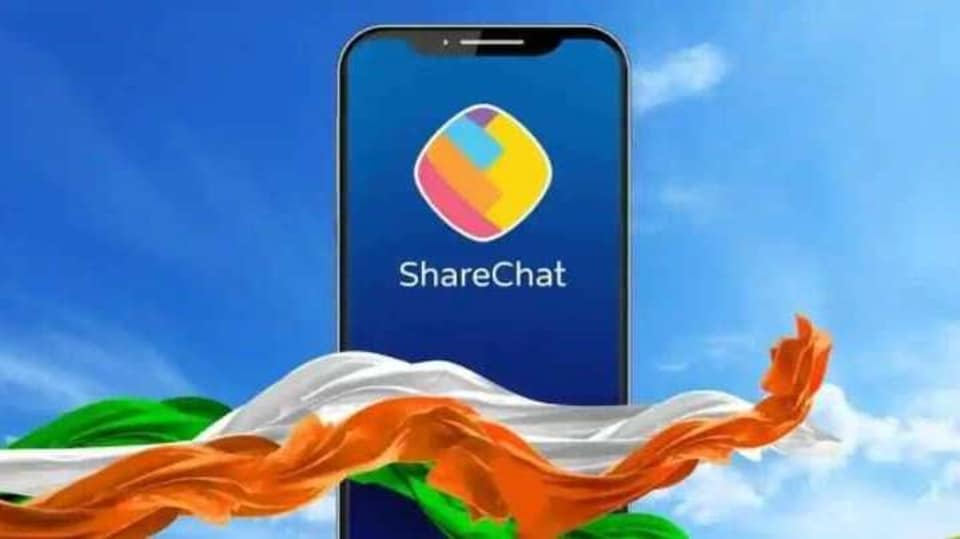 The platform today clocks over 160 monthly active users. Moj, the newly launched short video format by ShareChat, has over 80 million active users.