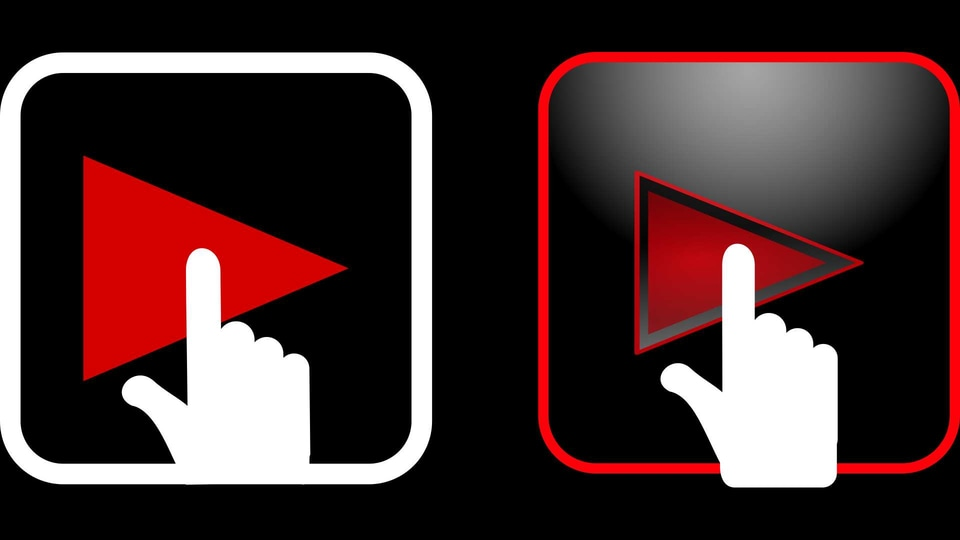 YouTube using machine learning to age restrict inappropriate videos later this year