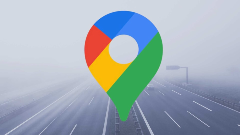 Google Maps can now overlay how COVID-19 cases are trending