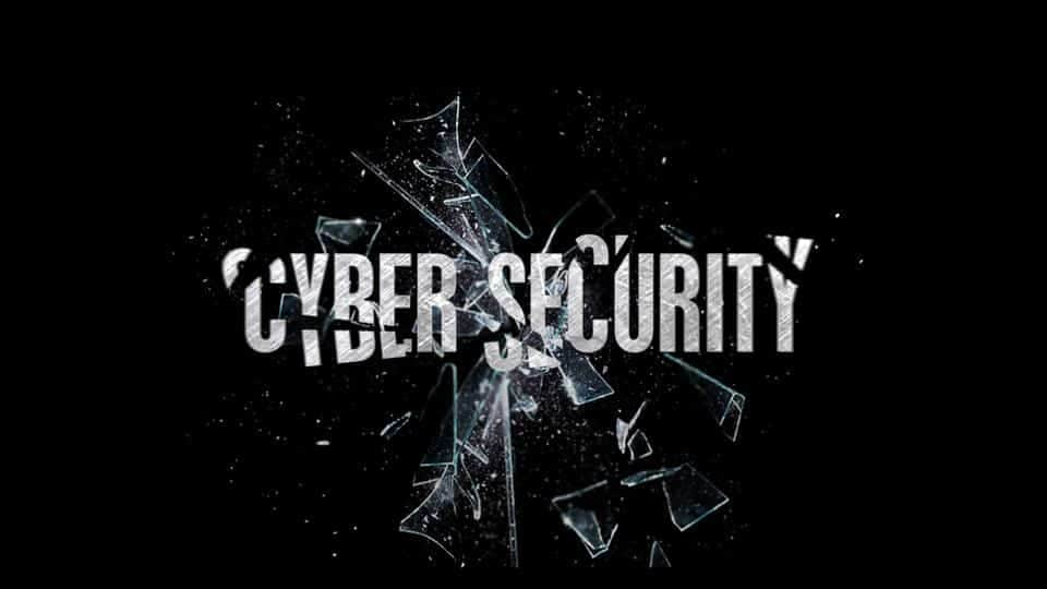 India is likely to get more affected by cyber security related incidents compared to Singapore and Australia.
