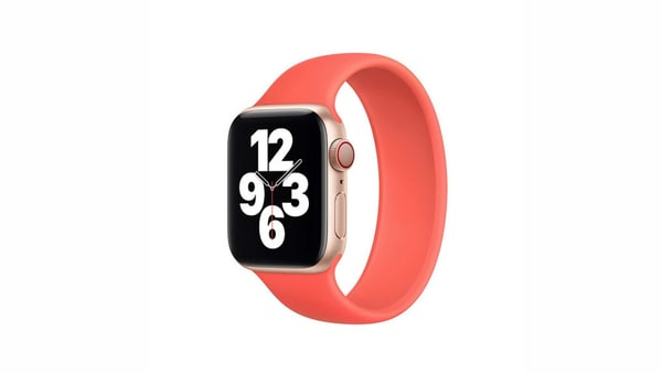 Apple has also updated its sizing guide online, with a printable tool for extra help, to be clearer about how to measure your wrist to ensure a good fit.