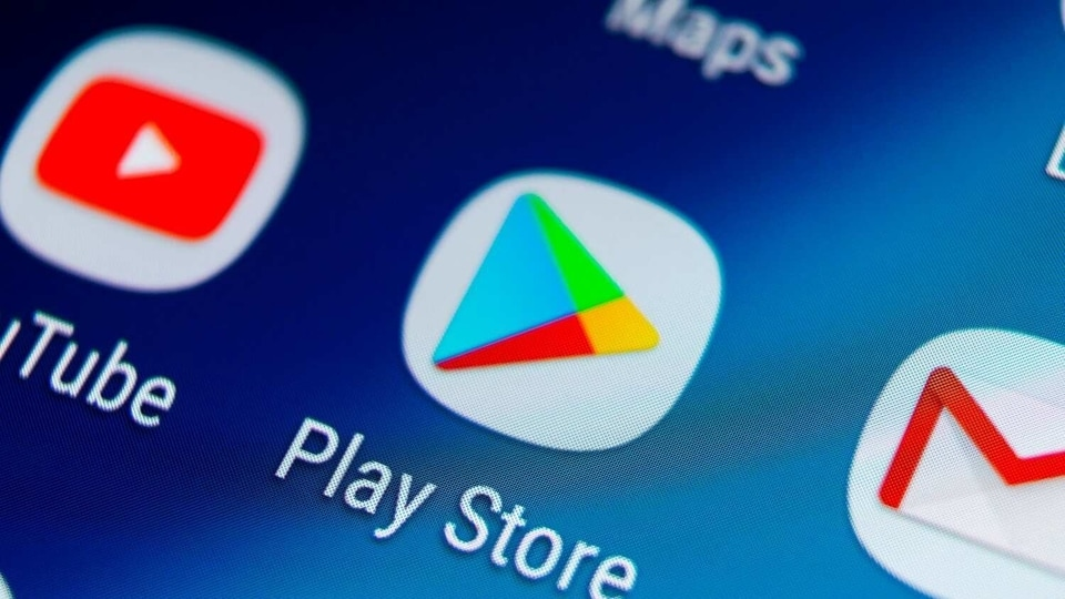 Google Pulls an Apple with Play Store Rules