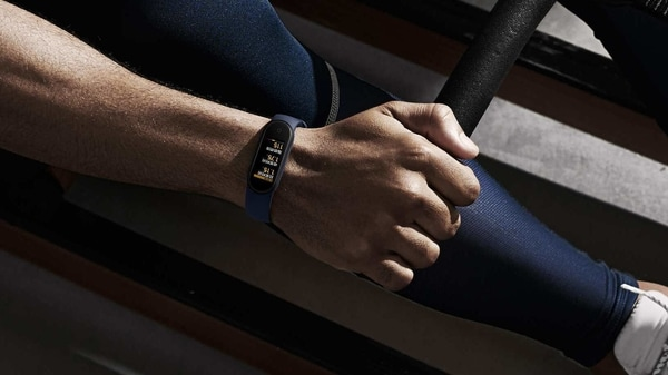 Mi Smart Band 5, Mi Watch Revolve to launch in India today