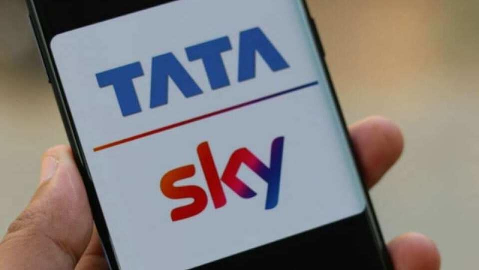 Tata Sky introduces Smart Guide for personalised content