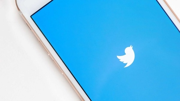 Twitter IPL 2020