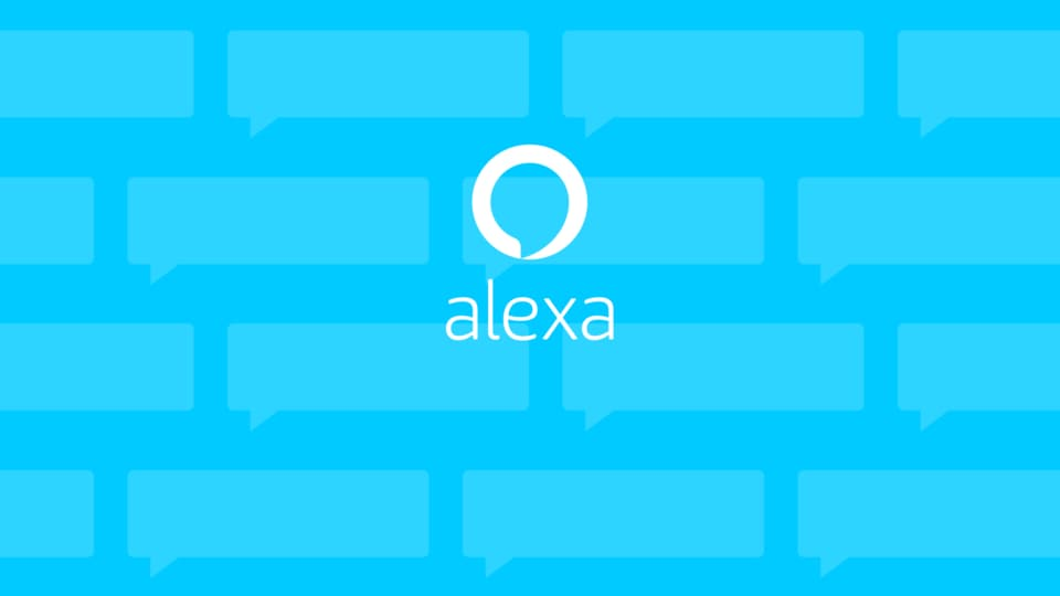 You can now choose whether you want tsave your voice recordings or not. If you choose not to save your voice recordings, they will be automatically deleted after Alexa processes your request.