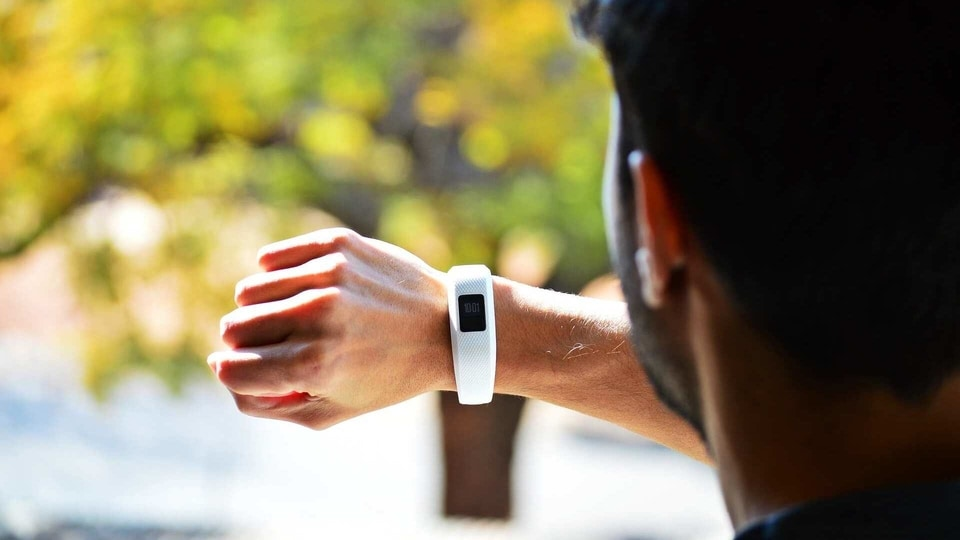 People are leading fast-paced lives, juggling between various tasks. Hence the tendency to ignore one's health and fitness has become high. This has led to people seeking the help of new-age technology as a self-care equipment/buddy.