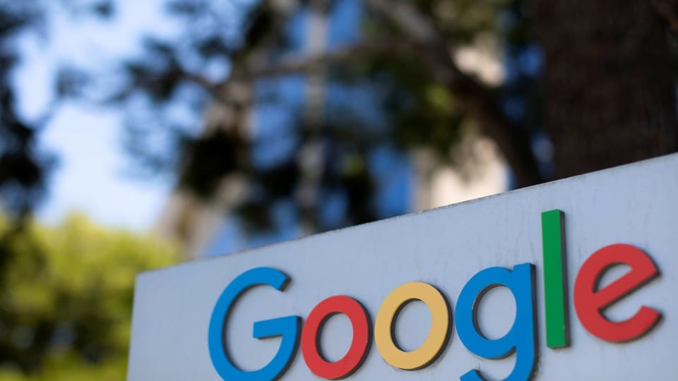 Google already faces an antitrust case related to its payments app in India and a competition investigation into claims it abused Android's dominant position. The company says it complies with all laws.