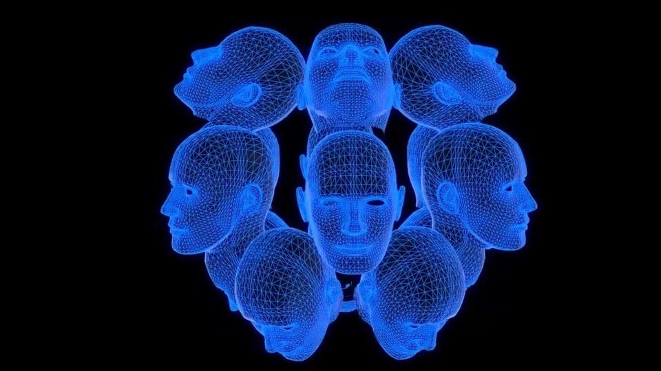 India will soon host a virtual summit on AI