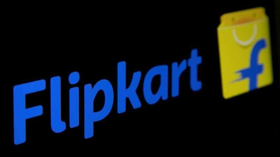 This partnership will enable millions of Paytm users across the country to use their Paytm Wallets and Paytm UPI for paying for their purchases during Flipkart's Big Billion Days sale.