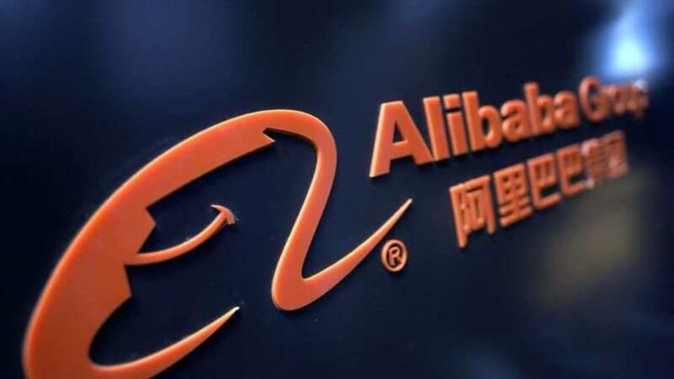 With more than 1 billion annual active consumers, Alibaba generated over $1 trillion in gross merchandise value in the 12 months ended June