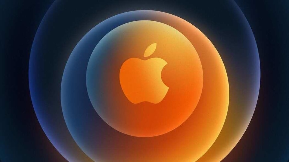 Apple announces October 13 event.