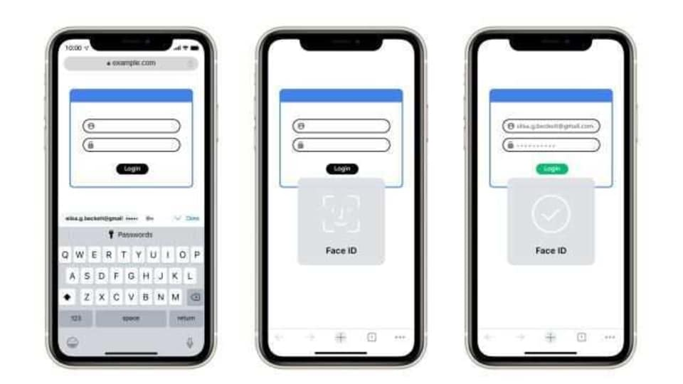 Chrome 86, which has just gone live, will support Safety Check on Android and iOS, Enhanced Safe Browsing on Android and improved password-filling on iOS, Google mentioned in its blog.