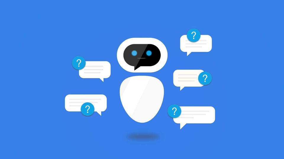 While chatbots are not a recent breakthrough in technology, the market for this engagement model has certainly skyrocketed.