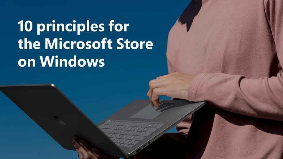 """While Microsoft has admitted that it has """"more work to do to establish the right set of principles for game consoles"""", the company has promised to charge resonable fees and not block apps for using theur own payment systems."""