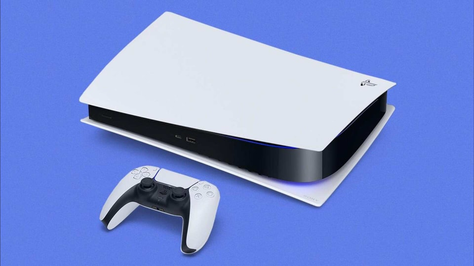 Sony Reveals Ps4 Only Games That Are Compatible With Ps5 Console