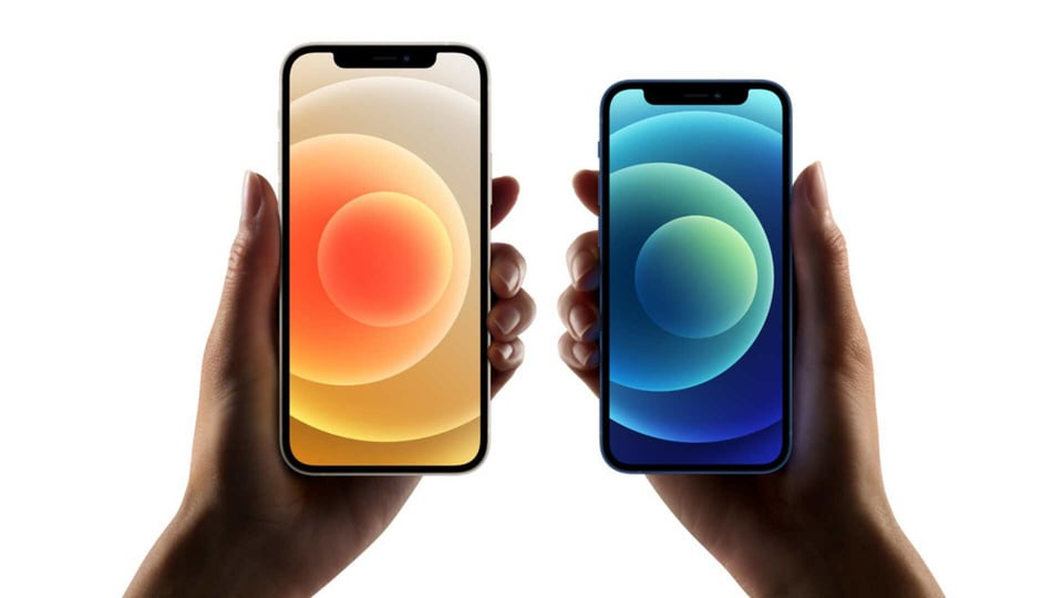 Apple launched 4 iPhones under the iPhone 12 series and the Apple HomePod mini at the Hi, Speed event that saw 5G being brought to iPhones.