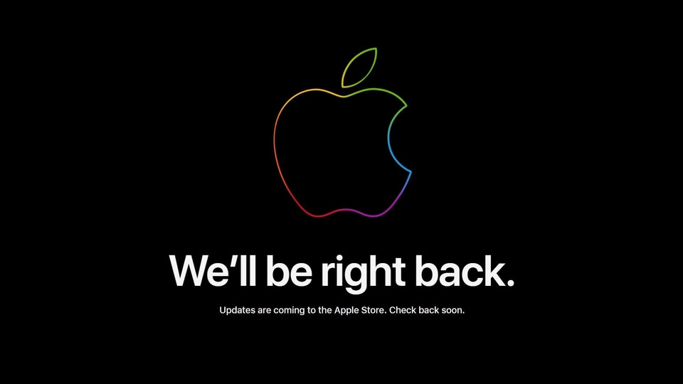 When is the iPhone 12 Available to Pre-Order?