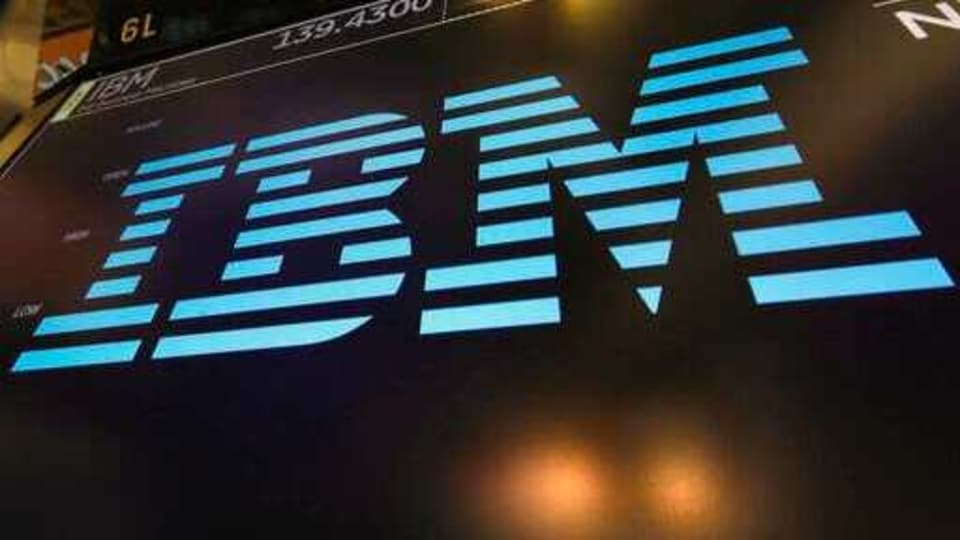 IBM has been a strategic IT partner to Vodafone Idea for over a decade.