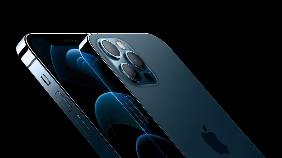 The 5G iPhone is Apple's biggest product introduction of the year, and the first major redesign of the popular handset since 2017.