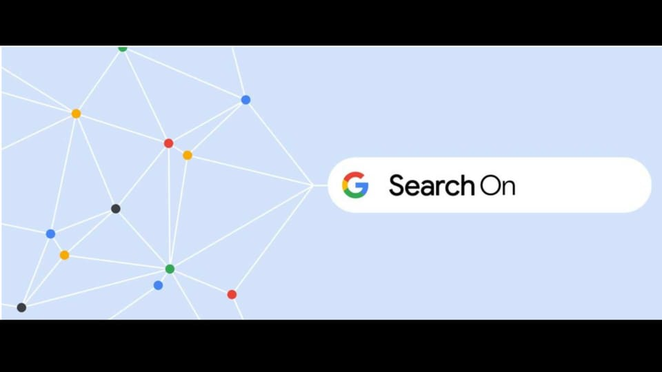 """Google announce new Google Lens features for Search, Shopping and Education"""""""