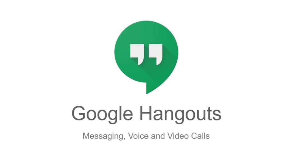 Google Chat will become available as a free service next year