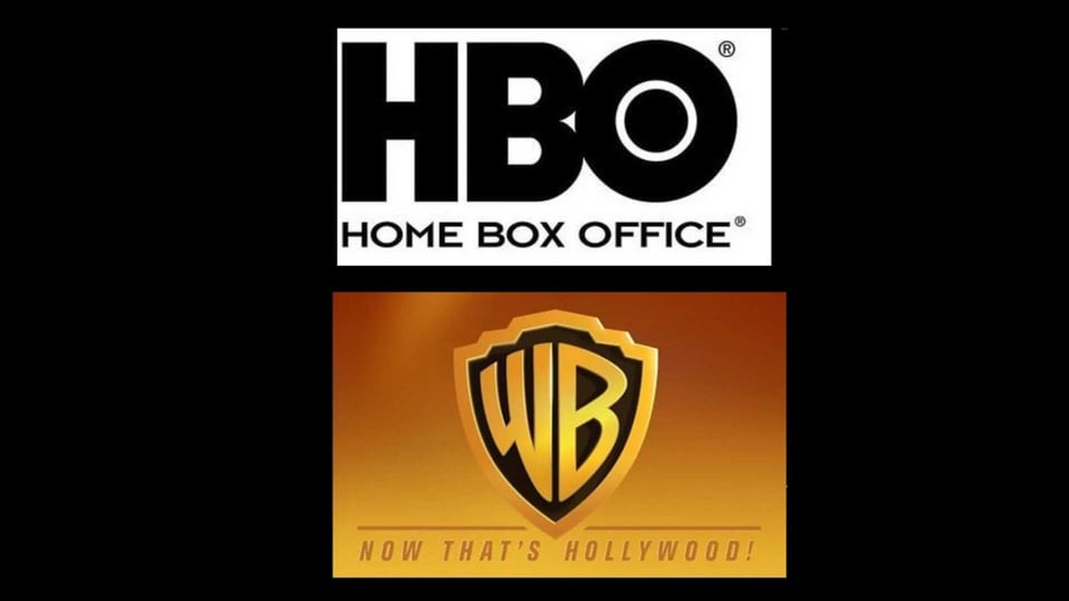 WarnerMedia is taking HBO and WB off air in South Asia.