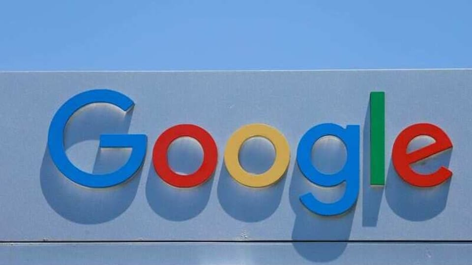 Google Discover that was formerly known as Feeds is a service that enables users to discover content that is relevant to them.
