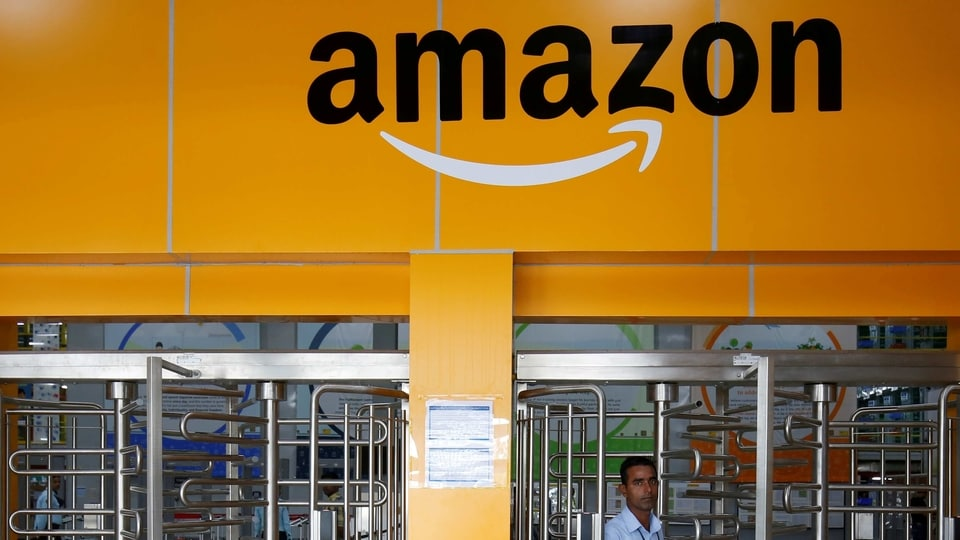 Local enterprises, startups, researchers, and universities in India will experiment and build prototypes on AWS Cloud, and contribute along with the global CIC community dedicated to accelerating societal innovation.