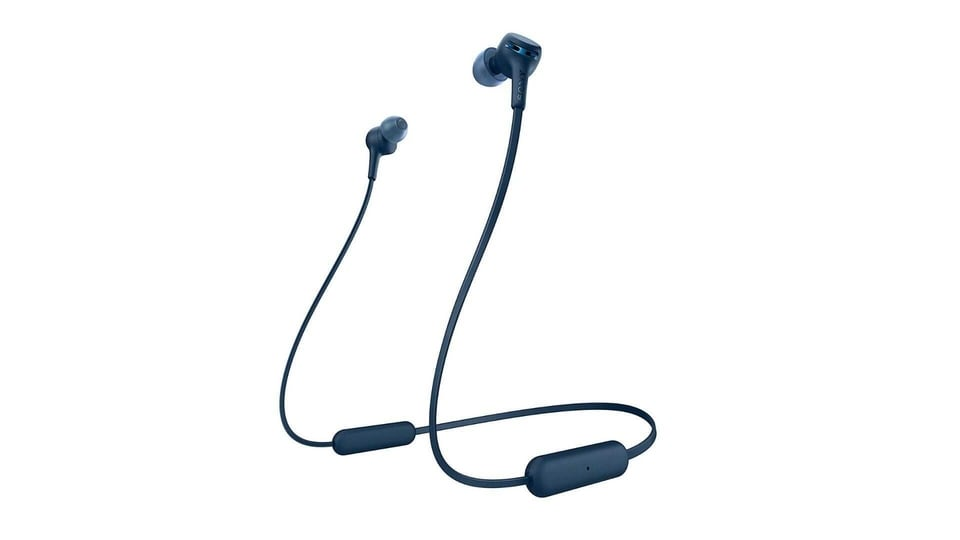 Best Bluetooth Neckband Earphones