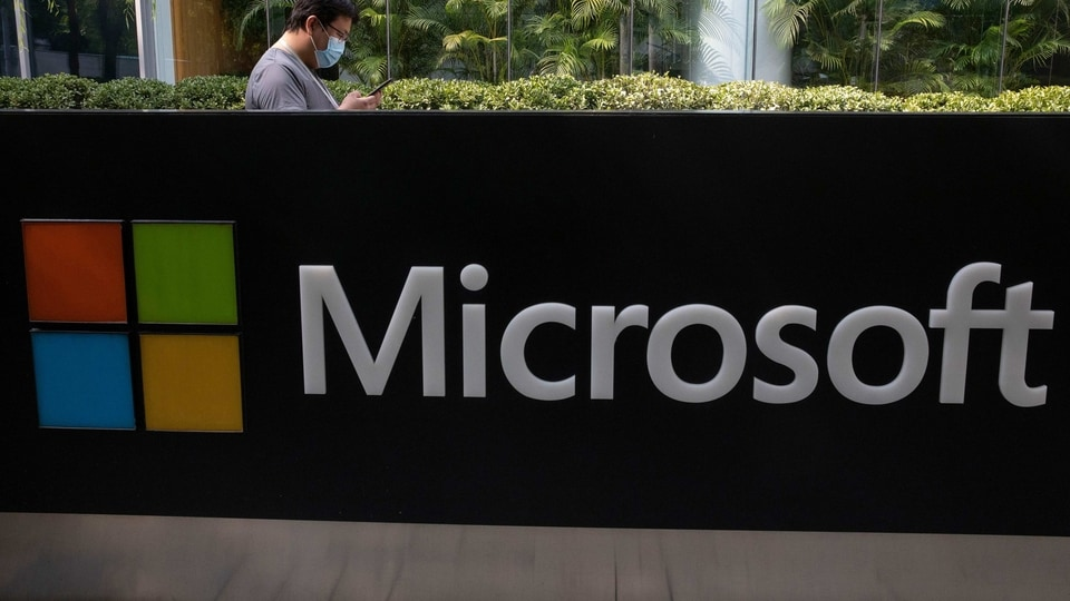 Microsoft launches Azure Space alongside SpaceX partnership