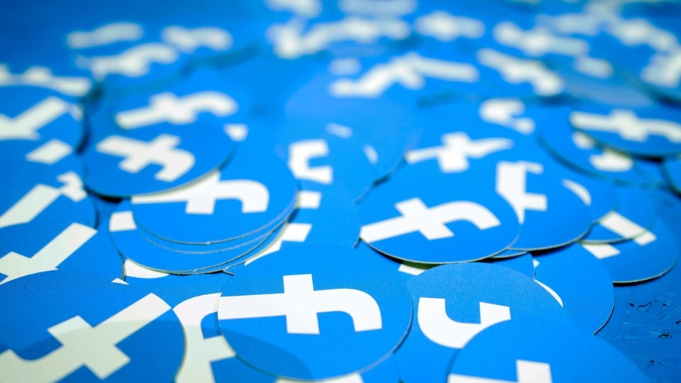 Facebook paid about $400 million for the library of video clips and animated images known as GIFs.