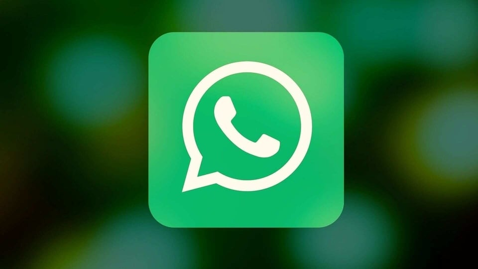 WhatsApp Web to get video and voice calls