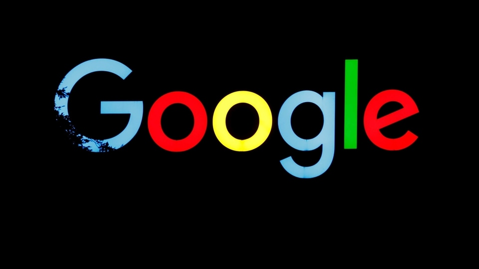 Shares of Google parent Alphabet Inc. rose after the complaint came out as analysts argued getting rid of the payments may save the company money.