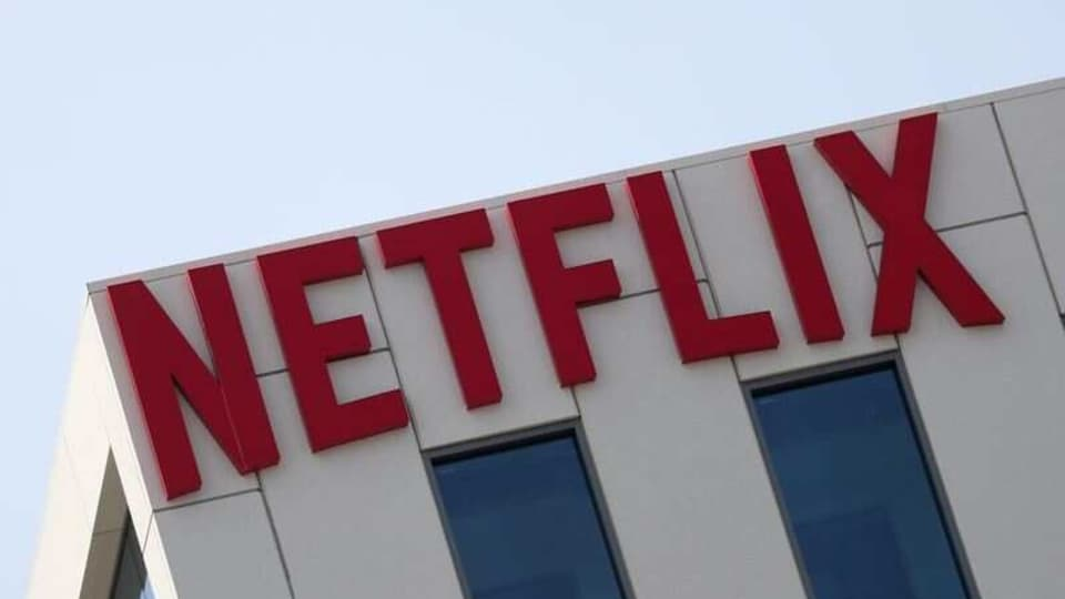 Netflix reported a blockbuster quarter at the start of the worldwide coronavirus pandemic, adding 15.8 million paying customers from January through March.