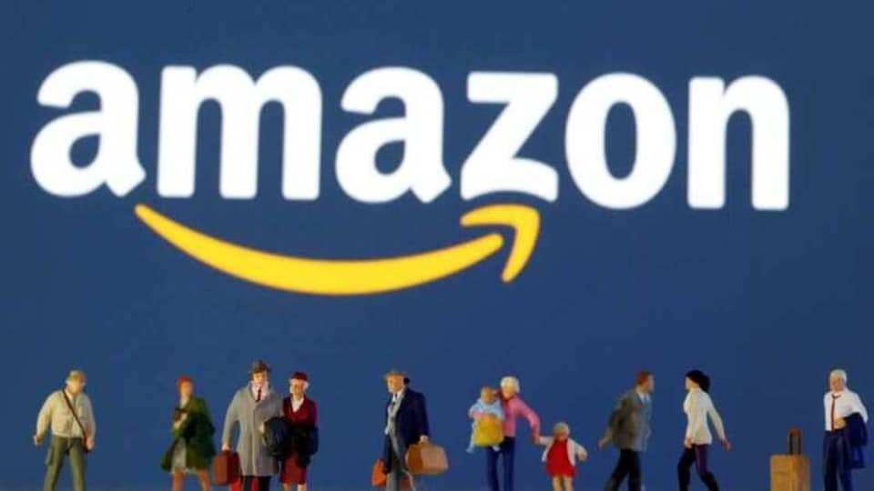 Amazon offers work from home option to employees until June 2021