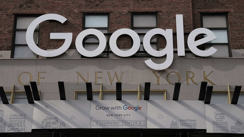 The Justice Department has asked a court to find that Alphabet's Google had broken antitrust law to maintain its dominance in search and search advertising. Google has denied wrongdoing.