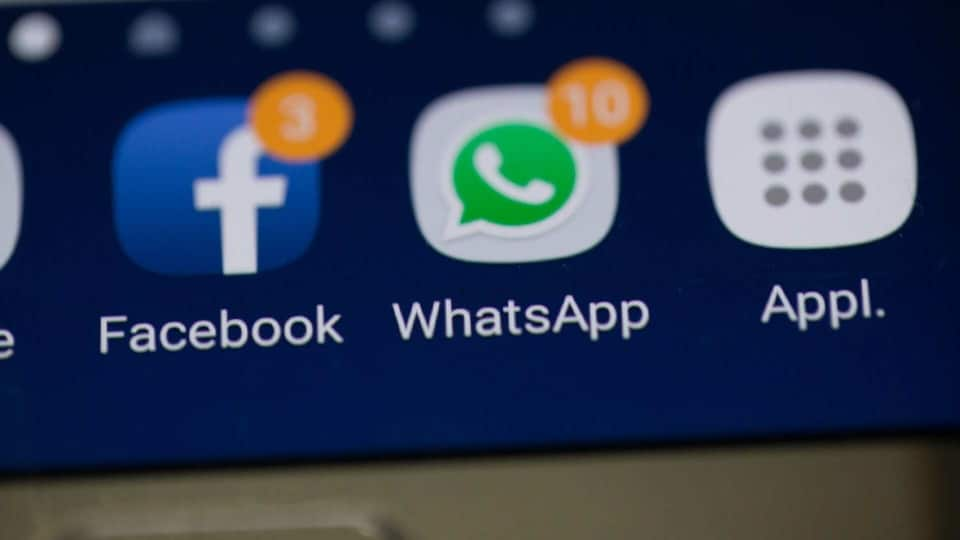 To make it better, Facebook has added three new features to WhatsApp Business. Read on to know all the details.