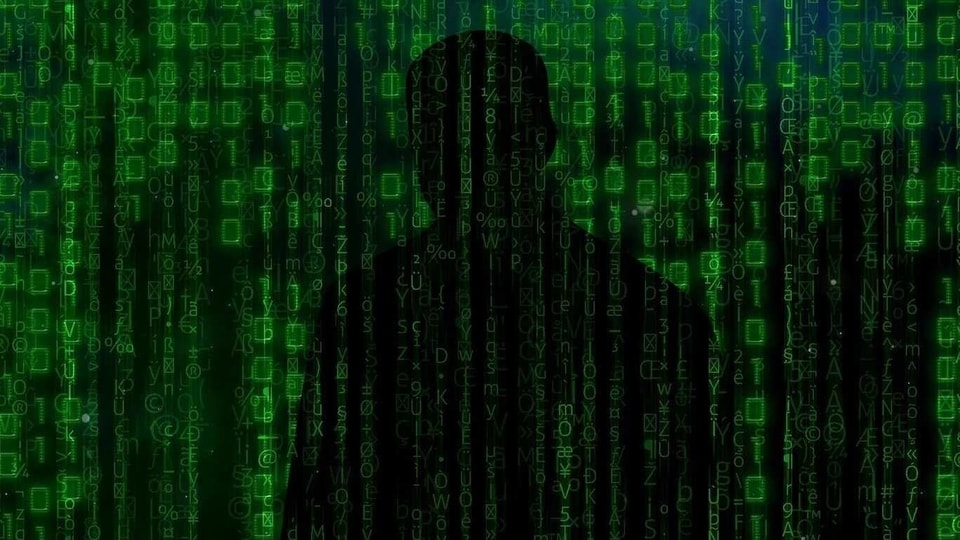 The hackers successfully broke into an unspecified number of networks and, as of earlier this month, had stolen data from two of them.