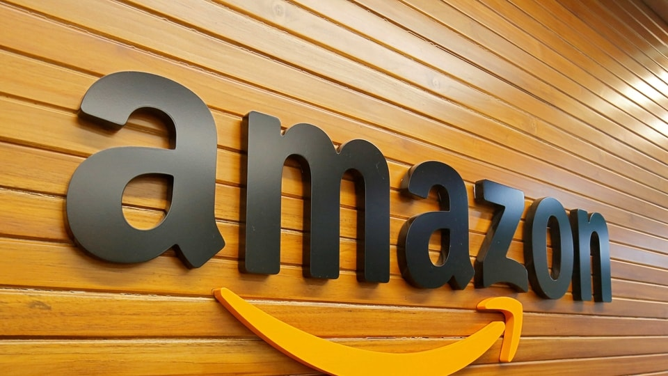 Amazon India also announced that customers will also be able to stretch their budget with no-cost EMI available on leading credit cards, debit cards and Bajaj Finserv.