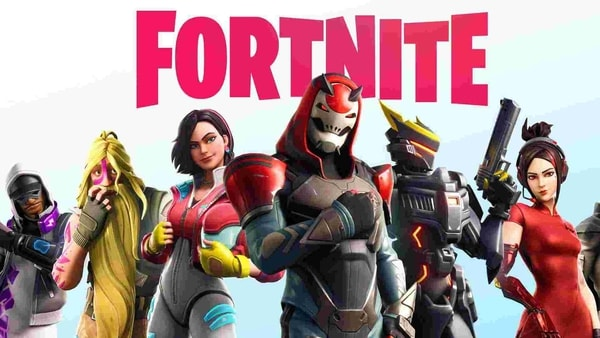 Apple holds 'no rights to fruits of Epics' labour', says Fortnite-maker in latest filing - HT Tech