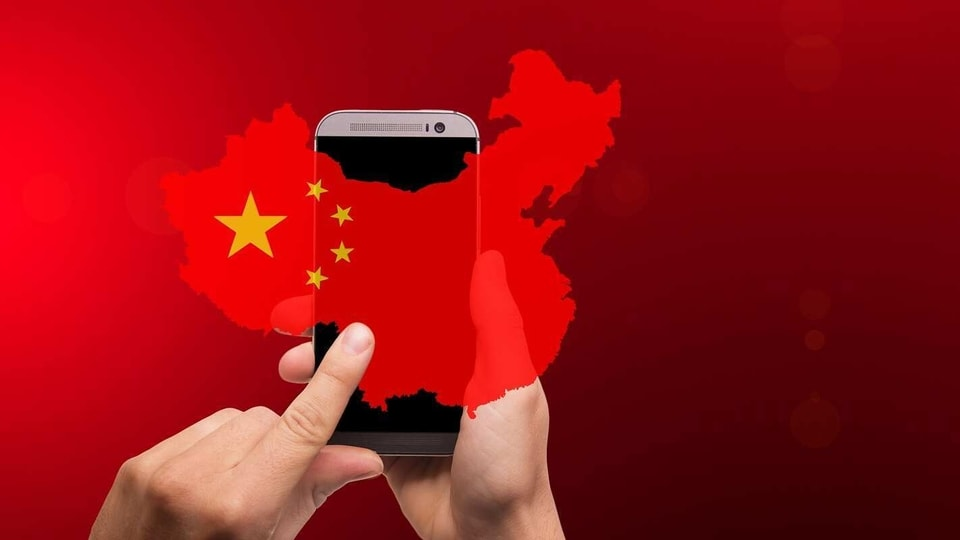 China's strict internet censorship rules have been tightened numerous times in recent years and in the latest crackdown, the Cyberspace Administration of China (CAC) has told firms operating mobile browsers that they have until November 9 to conduct a