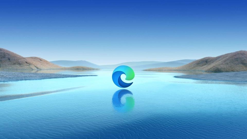 Sites blocked in Internet Explorer! Instagram and more