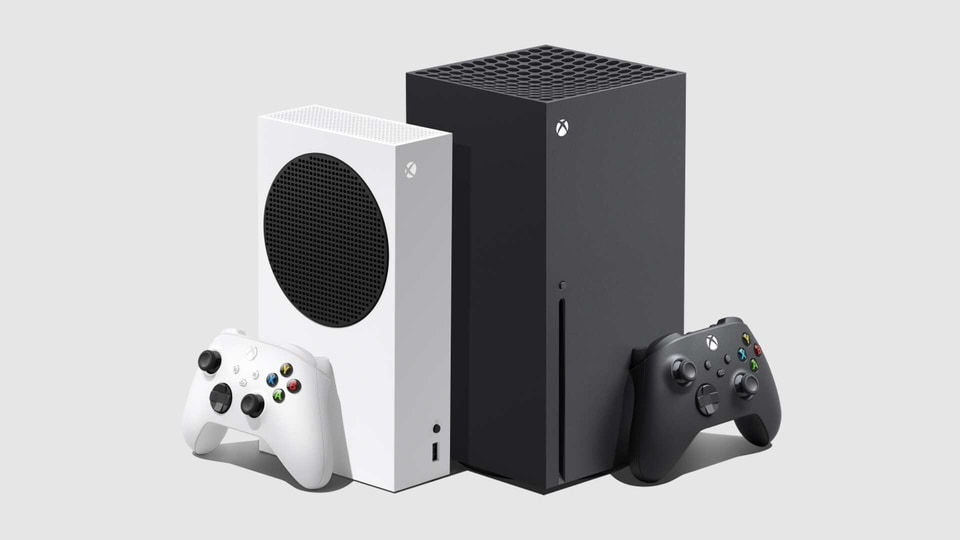 """Microsoft's vision may seem like """"an early declaration of defeat"""" but the company is banking on Xbox Game Pass for a """"regular and recurring revenue stream""""."""