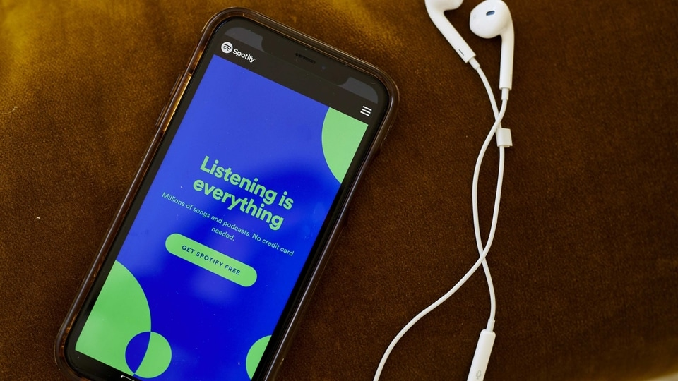 Spotify said the user growth was driven by marketing campaigns in India as well as their launch in Russia and 12 other surrounding markets. Spotify called Russia its most successful new market launch till date.