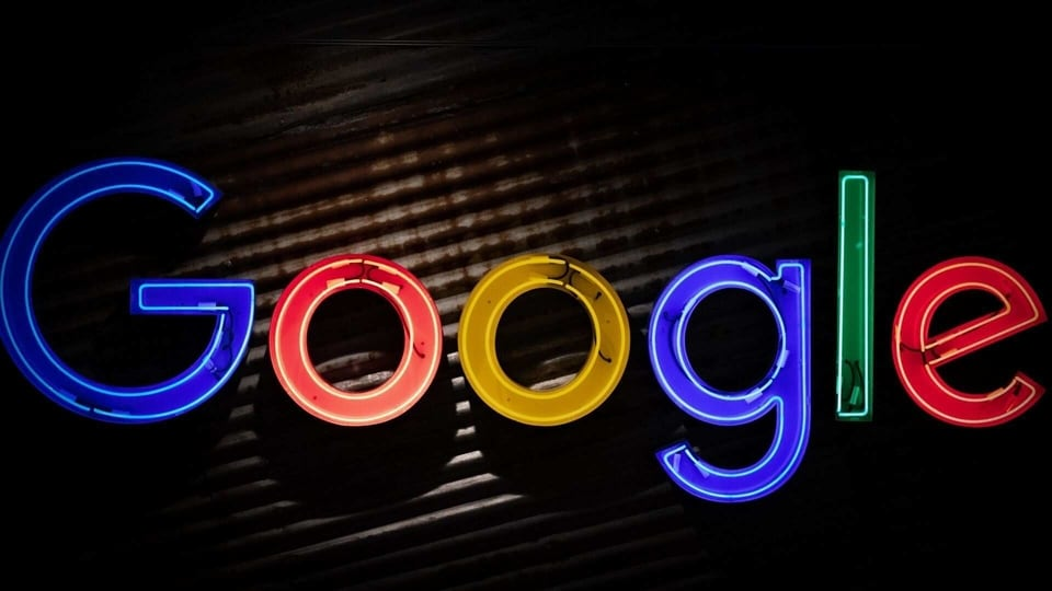 Google One subscription service