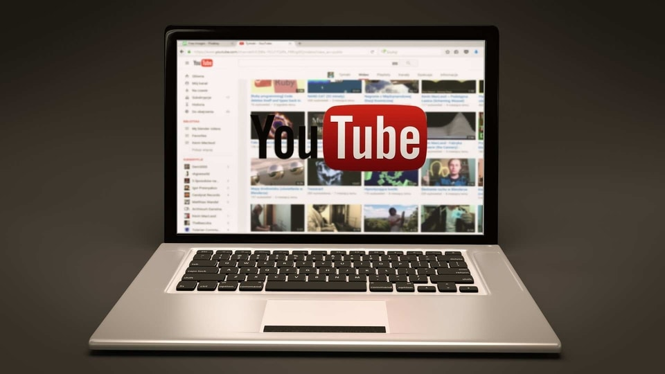 Google had said during its Q4 2019 earnings announcement that YouTube Music/Premium has 20 million customers and that there were 2 million YouTube TV subscribers.