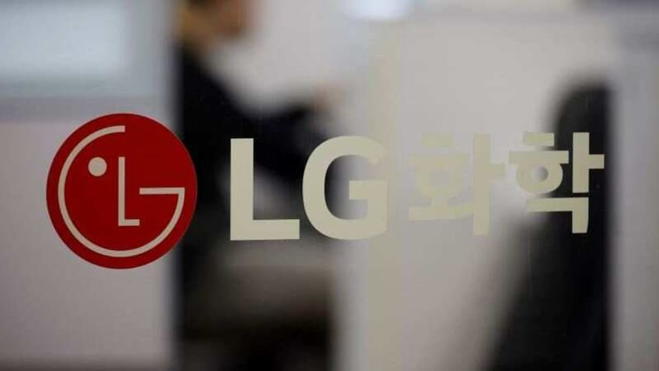 The report also stated that LG is planning on expanding the use of original design manufacturers or ODMs for developing its smartphones in future.
