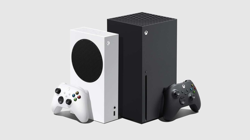 Microsoft started taking pre-orders for the new Xbox consoles from September 22 and the pre-orders went live through channels like Amazon, Flipkart and Reliance Digital.