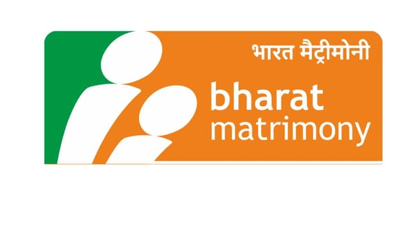 Particularly, this is one more of the features that's been introduced by BharatMatrimony to provide a safe space for their women members.